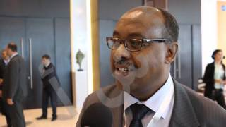 بالفيديو.. السفير الأثيوبى: العلاقات المصرية - الأثيوبية في ذروة مراحلها
