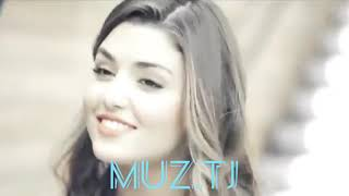 ❤ Любовь не понимает слов❤ Новый клип 😥 Ask Laftan Anlamaz
