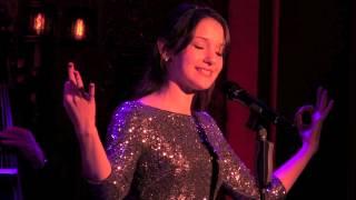 Rebekah Lowin -