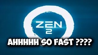 29% ipc on zen this could be amazing or could be misleading !?
