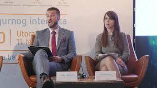 Jakša Backović : Da li postoji aplikacija koja spriječava hakerski napad?