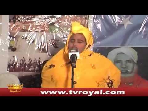 Jaaliyad jidda ee beesha gaaljecel oo tageray shirka ka furmay baladweyne