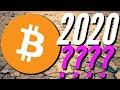 Inside a Bitcoin mine that earns $70K a day - YouTube