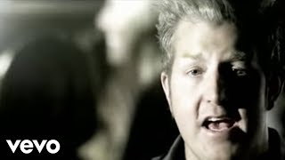 Rascal Flatts - Take Me There (Official Video)