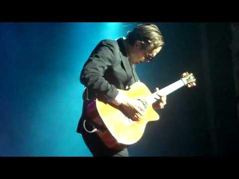 Joe Bonamassa  Woke Up Dreaming  Academy of Music, Philadelphia 111211