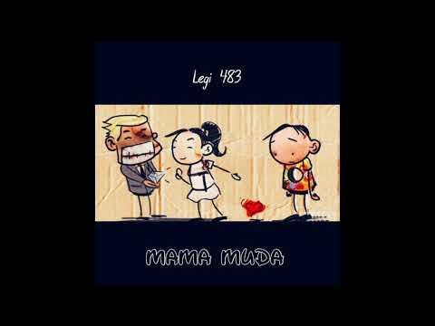 Legi_483_rap - Mama Muda_(single_track)