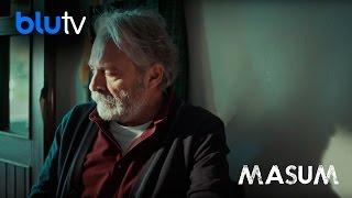 Masum 3. ve 4. Bölüm Fragmanı / BluTV