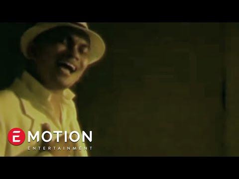 Tompi - Selalu Denganmu (Official Video)