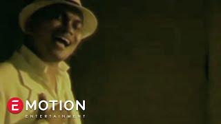 [3.88 MB] Tompi - Selalu Denganmu (Official Video)