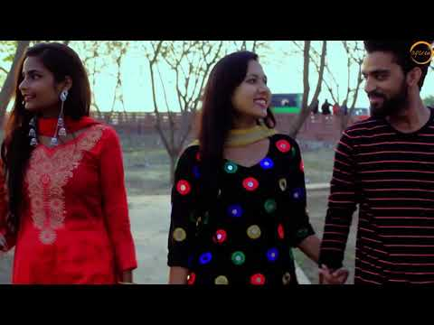 SURMA KAALA Song | Jassi Gill Ft. Rhea Chakraborty | Snappy, Jass Manak