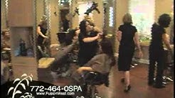 Fusion Salon and Spa-Port Saint Lucie Fl.
