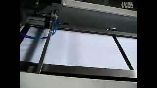 Упаковка офисной бумаги(Поставим линию для нарезки и упаковки офисной бумаги формата А4. mr.pragmatic@yahoo.com Skype: sergio_dv +79191479545 www.royalmachinery.ru., 2012-07-11T09:30:08.000Z)