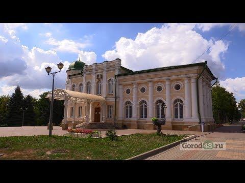 Свадебный бум в Липецке