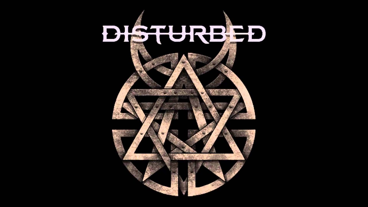 Disturbed warning sign immortalized exclusive digital bonus disturbed warning sign immortalized exclusive digital bonus track youtube biocorpaavc Images