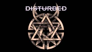 "Disturbed - ""Warning Sign"" (Immortalized Exclusive Digital Bonus Track)"