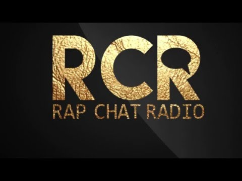 Rap Chat Radio Show 3 - Flint Michigan, Oscars, Stacy Dash &
