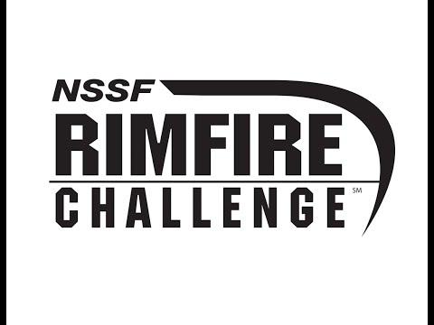 NSSF Rimfire Challenge
