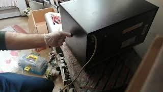 Mikrodalga Fırınlarda Nasıl Arıza Tespiti Yapılır
