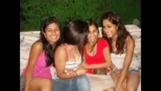 Repeat youtube video Sri Lanka Night Club