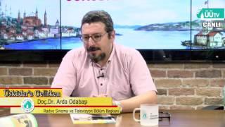 Üsküdar Üniversitesi İletişim Fakültesi Radyo TV ve Sinema Bölümünde nasıl bir eğitim veriliyor?
