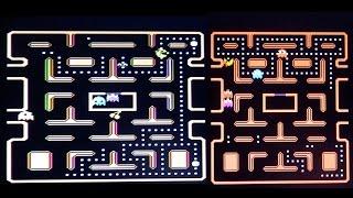 Leisure Suit Larry 5 Walkthrough Teil 14 mit Kommentar