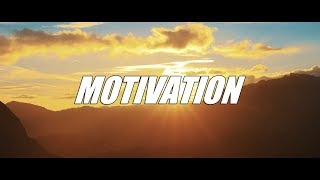 The Call of Nature: Motivation | Live Your Life & Never Give Up | Motivational Speech Video