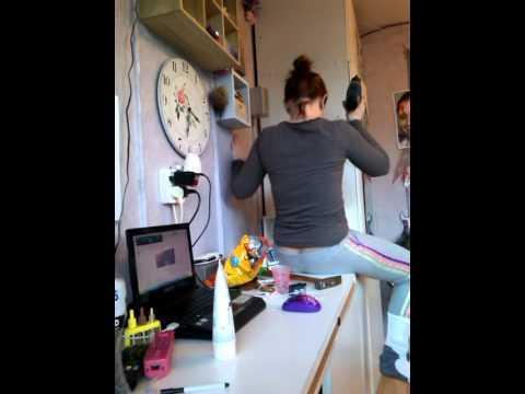 hoe het moet een plankje ophangen doovi