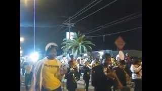 Mardi Gras Season - New Orleans - Parades
