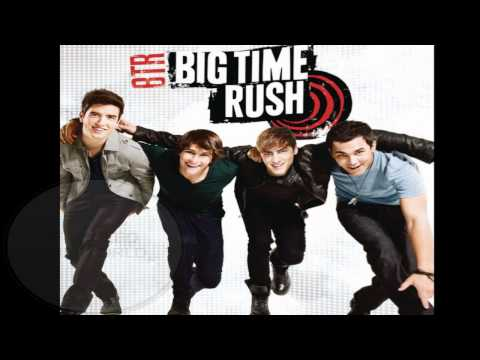 Canciones Del Albun Elevate De Big Time Rush.mp4