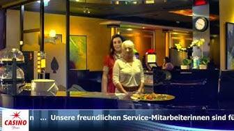 Casino Flair Mönchengladbach Odenkirchen Spielhalle
