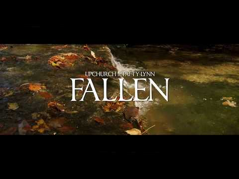 "upchurch-ft-patty-lynn-""fallen""-(official-music-video)-#fallen-#upchurch-#pattylynn-#parachute"