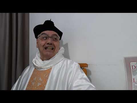 Prezão Educação - VideoChamada | Claro from YouTube · Duration:  31 seconds