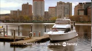 Chasing Life Promo 1x21 Final de Temporada Subtítulada Español