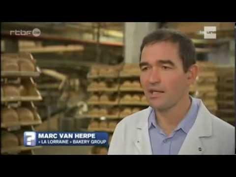 Artisanal, industriel, le bon pain Reportage Questions à la une