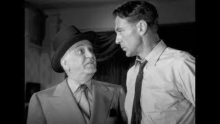 Frank Morgan Montage - Scene Stealing in Casanova Brown (1944)