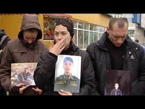 Инна Михайлова и ее мужья -