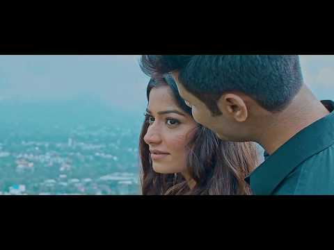I AM ROSHNI II FILM TRAILER - 1 II CRESCENDO FILMS II