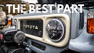 S2:E2 This is our favorite thing - Lifestyle Overland