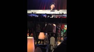 Jazz Pianist Keiko Matsui at Seattle