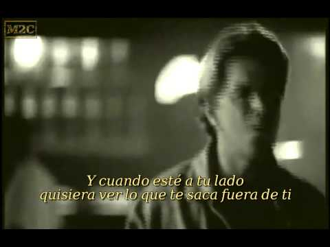 Peter Cetera & Crystal Bernard - Forever tonight (subtitulos español)