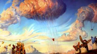 John Adams, 1/3 Light Over Water, Vladimir Kush