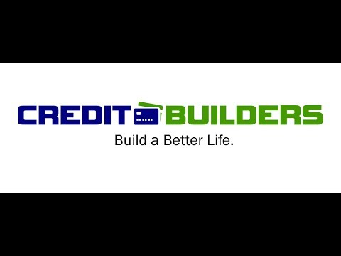 Repair Your Credit - Getting Started the RIGHT way!
