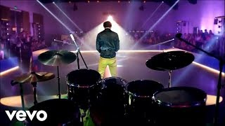 Elenco De Soy Luna Alla Voy Soy Luna Momento Musical Rodafest