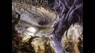Decrepit Birth - Prelude To The Apocalypse