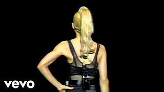 Madonna - Vogue (Blond Ambition Tour) 4K 60FPS