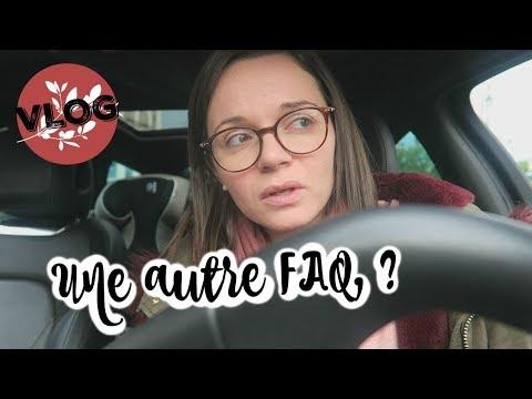 ❥-489-une-autre-faq-?-et-courses-[vlog-famille]-!!!-♥