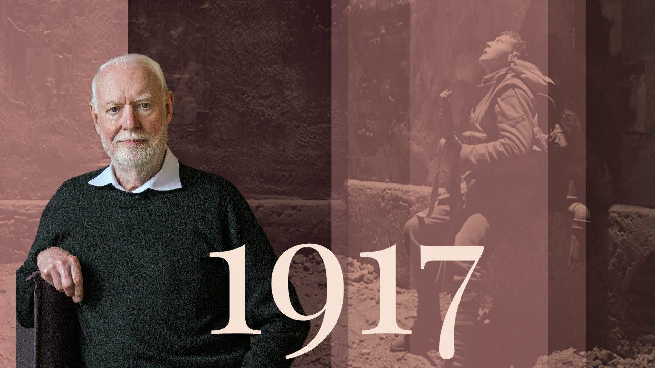 Download David Stratton reviews 1917