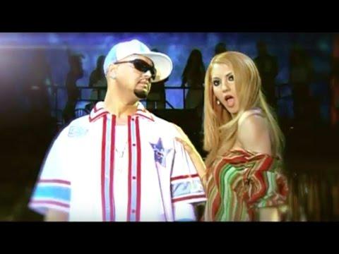 Negrutzu - M-ai mintit (Official Video) - 2005