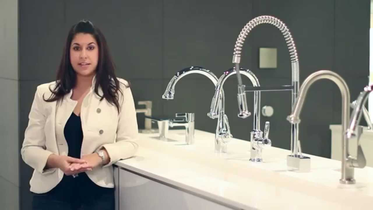 Best Kitchen Faucets Consumer Reports 2020 Reviews Of Top 5 Picks
