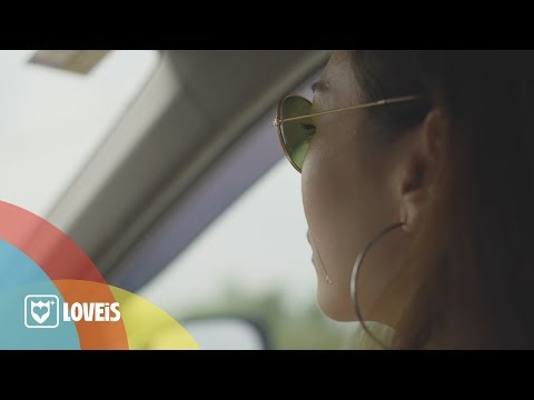 ROOM39 - หากวันนั้น | If Only [Official MV]